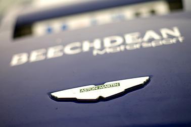 Beechdean-01