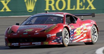https://jocaracing.files.wordpress.com/2013/01/michael-waltrip-racing.jpg?w=750