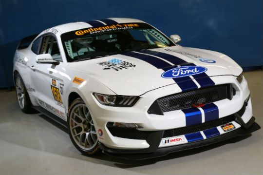 Ford-Mustang-GT35R-C-Multimatic-Motorsports-MedRes (1)