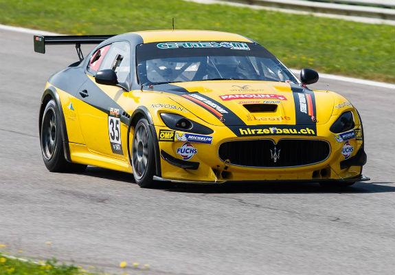 maserati trofeo world series round 4 vir preview | sportscar racing news