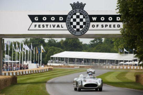 Festival Of Speed >> 2017 Goodwood Festival Of Speed Dates Change Sportscar Racing News