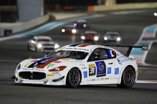 monti wins the 2015 maserati trofeo world series | sportscar racing news