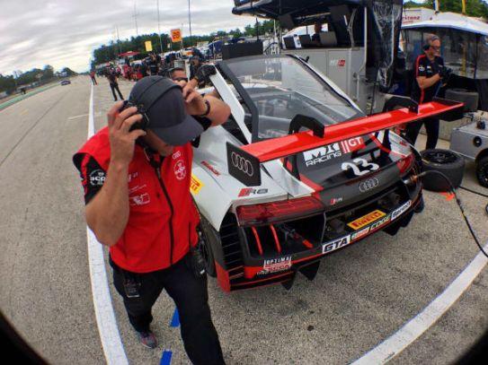m1-gt-racing