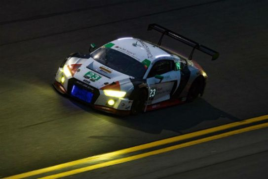 alex-job-daytona-r2
