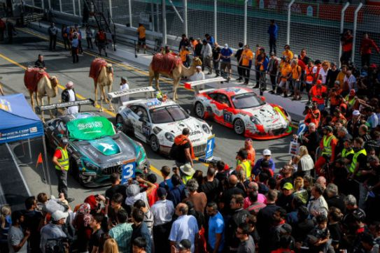 finish-hankook-24h-dubai-2017_800pix