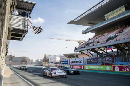 finish-photo_herberth-motorsport