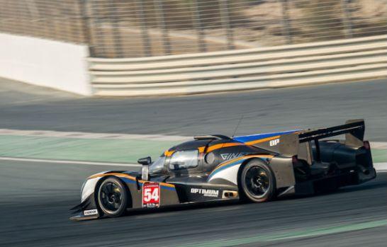p1_race-2_optimum-motorsport