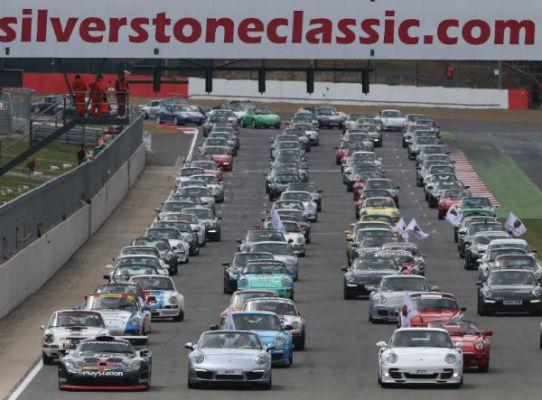 silverstone-classic