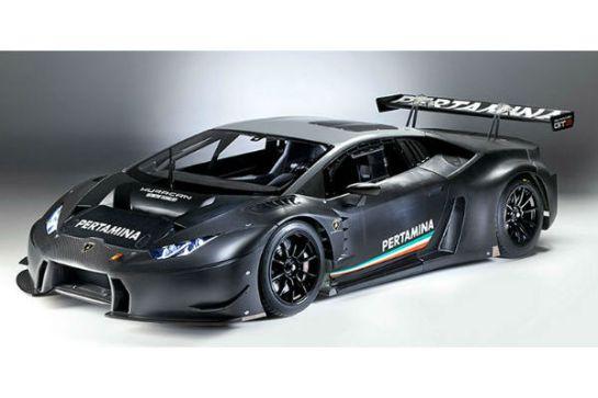 x-one-racing