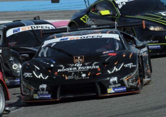 fff-racing-gt-open