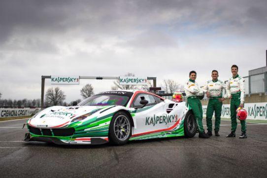 kaspersky-motorsport