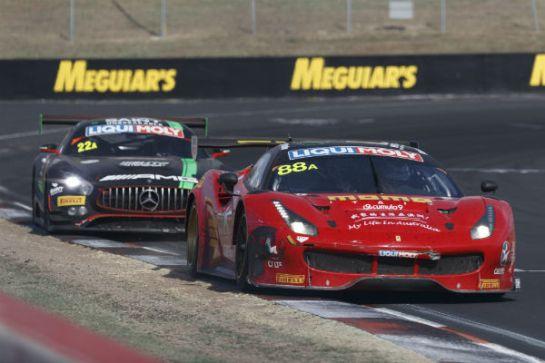maranello-motorsport-bathurst