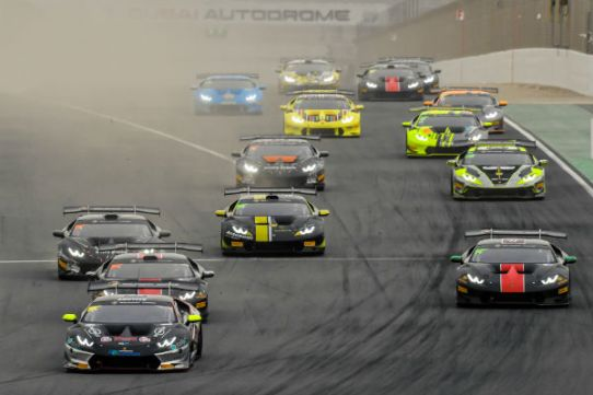 race1_start-1