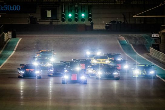 race1_start