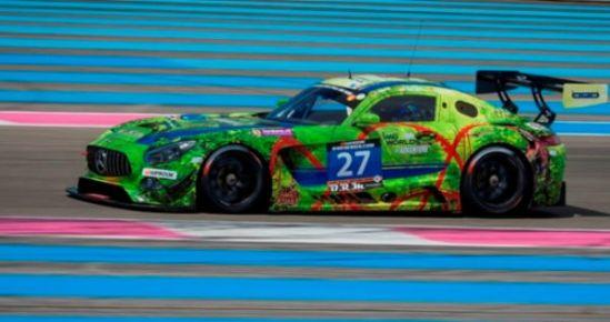 sps-automotive-performance