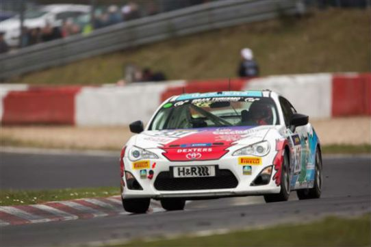 toyota-gt86-cup