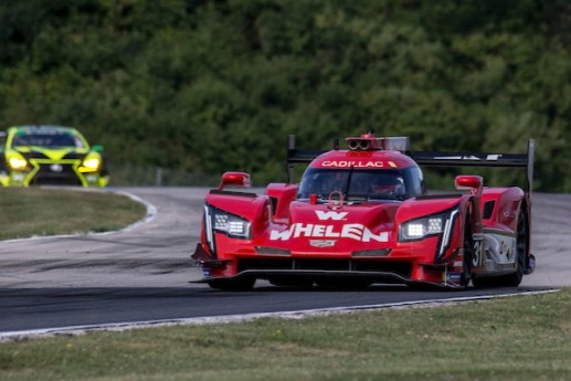 Daytona 24 Hours 2020 Entry List.Conway Joins Whelen Engineering Cadillac Lineup For Rolex 24