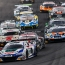 THE GERMAN GT CHAMPIONSHIP TO HOLD FINALE AT THENURBUGRING